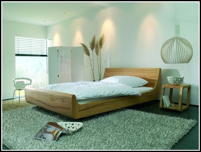 Möbel Betten Hamburg