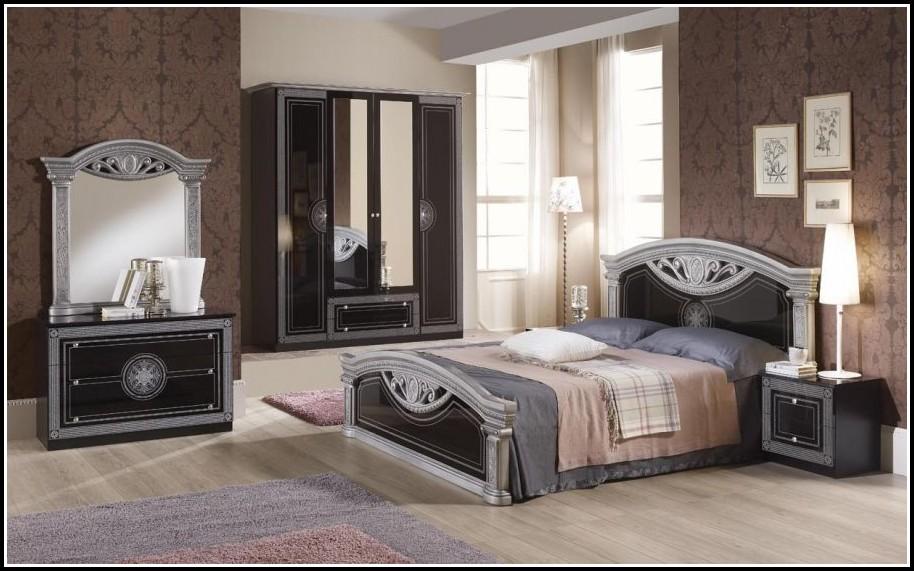 Möbel Bettsofa
