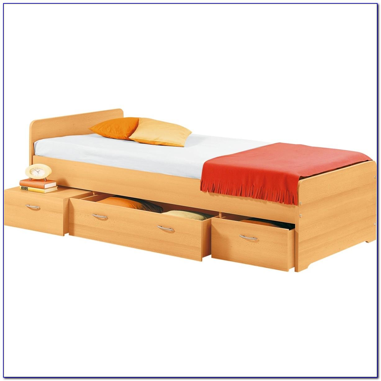 Möbel Boss Bettdecken