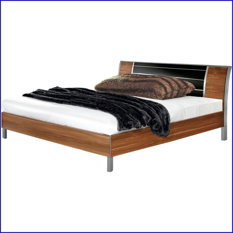 Möbel Boss Betten