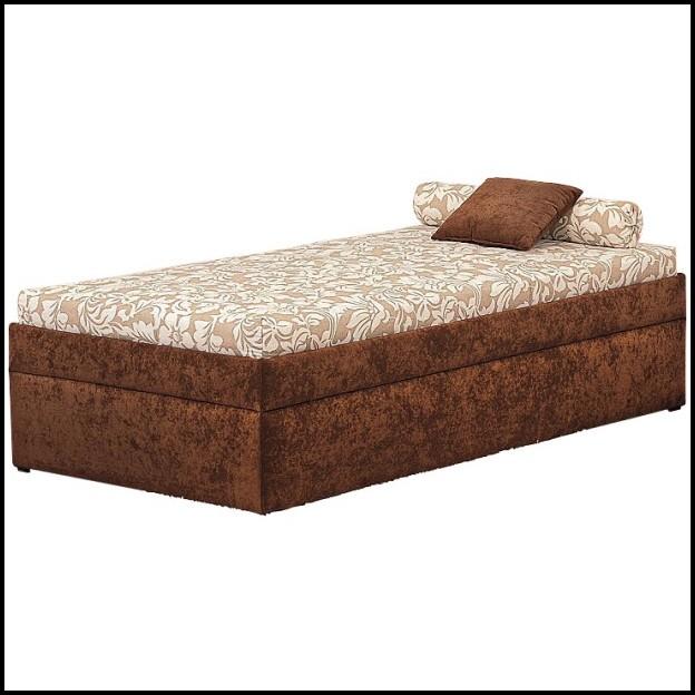 Möbel Boss Schlafzimmer Betten