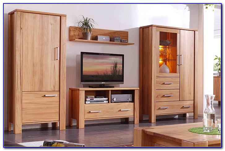 Möbel Buche Massiv
