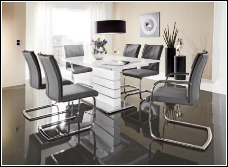 Möbel Esszimmer Design