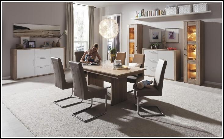 Möbel Esszimmer Modern
