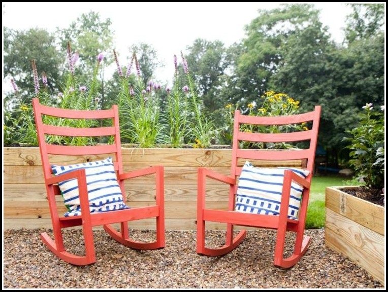 Möbel Für Balkon Und Terrasse