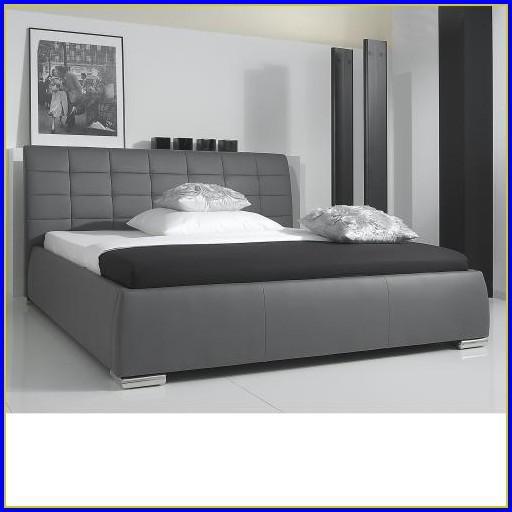 Möbel Hardeck Bett