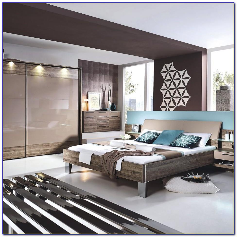 Möbel Hardeck Schlafzimmer Angebote