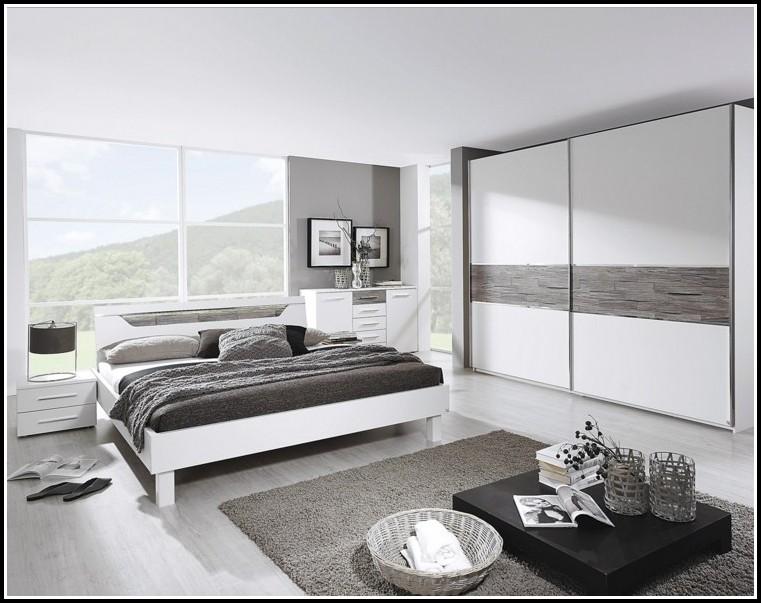 Möbel Hardeck Schlafzimmer Schränke