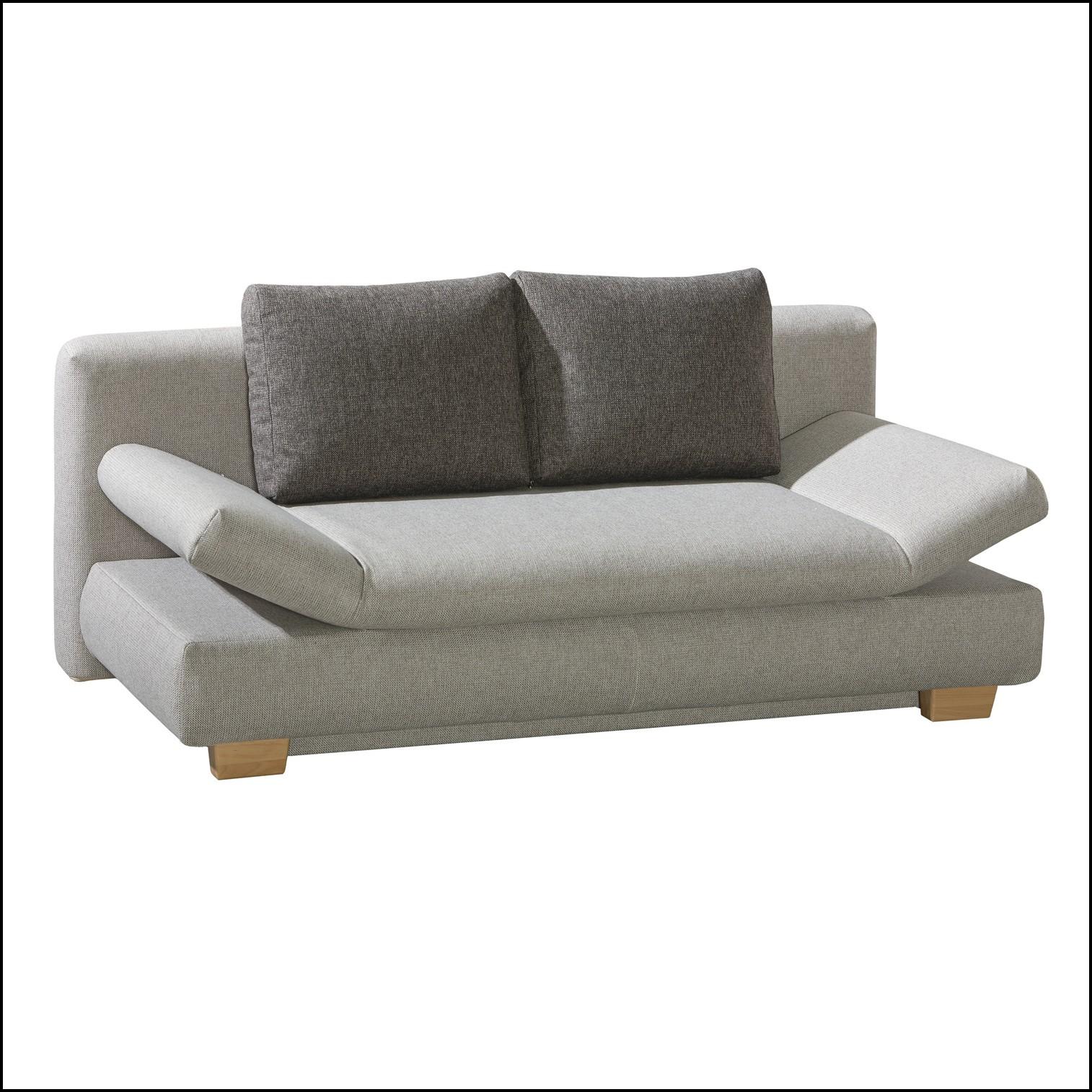 Möbel Hardeck Sofas