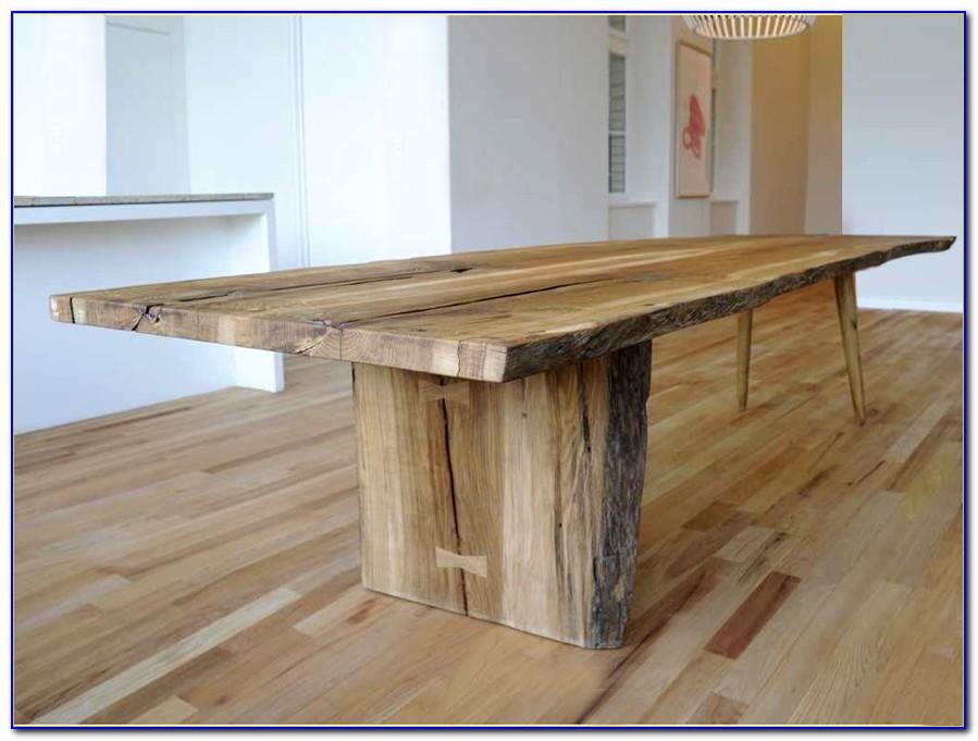 Möbel Holz Selber Bauen