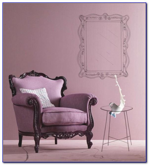 Möbel Im Barockstil