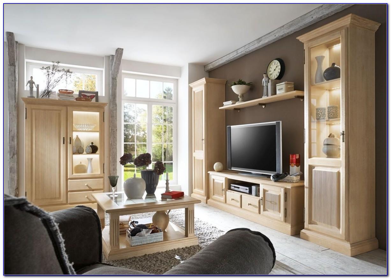 Möbel Im Landhausstil österreich