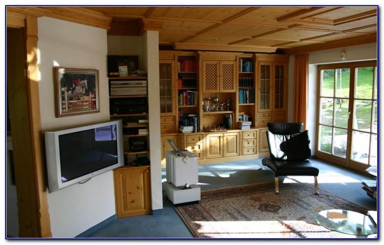Möbel Im Landhausstil Köln
