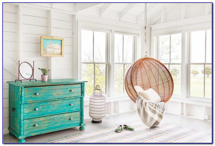 Möbel Im Vintage Style