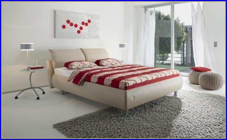 Möbel Inhofer Betten