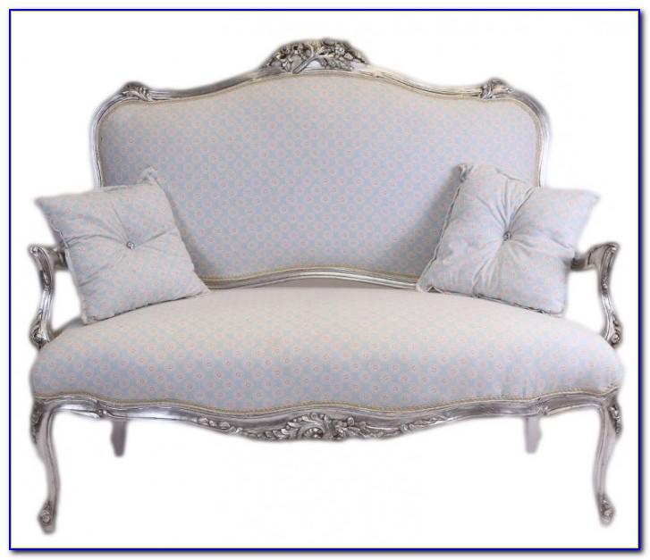 Möbel Italienischen Stil