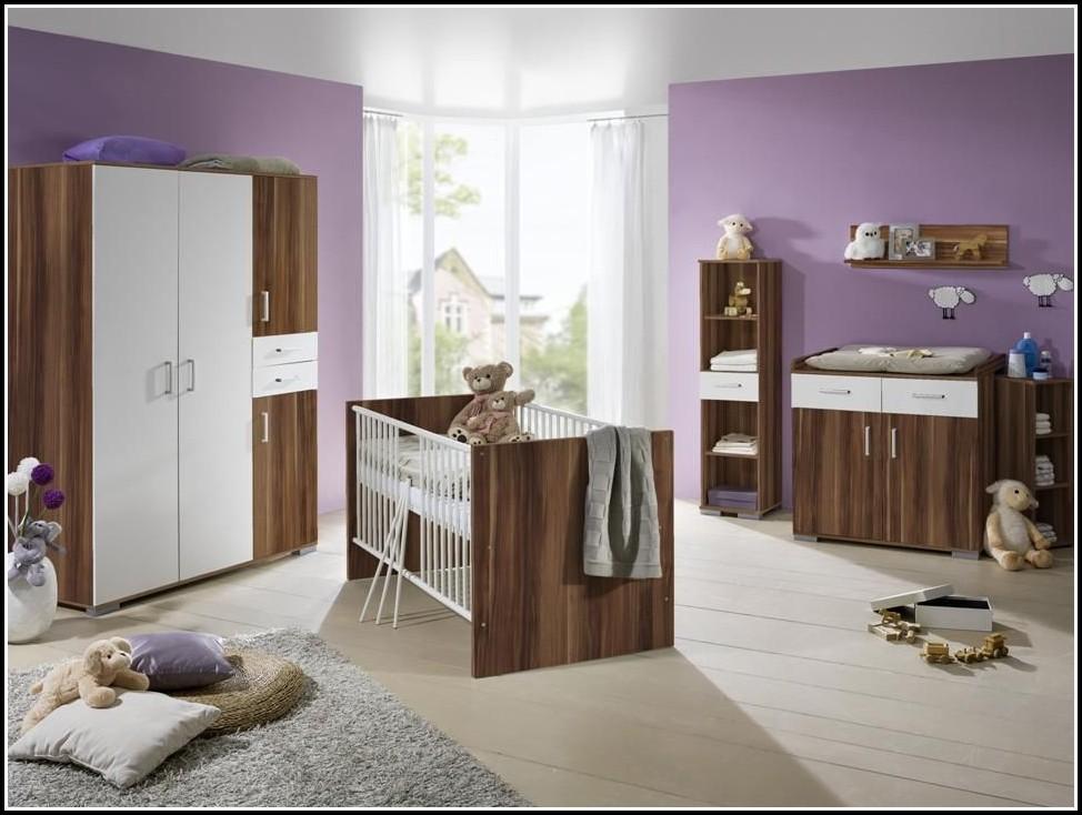 Möbel Kinderzimmer Baby