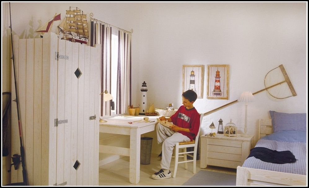 Möbel Kinderzimmer Berlin