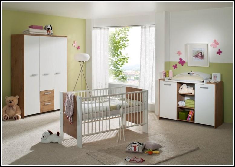 Möbel Kinderzimmer Design