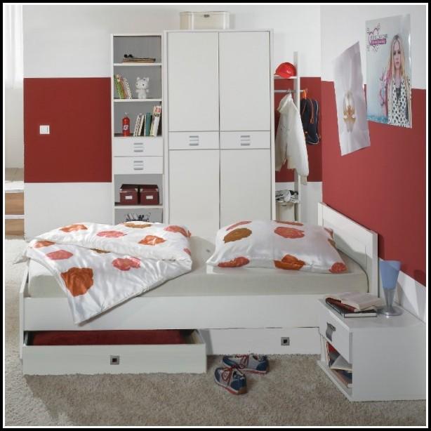 Möbel Kinderzimmer Ebay