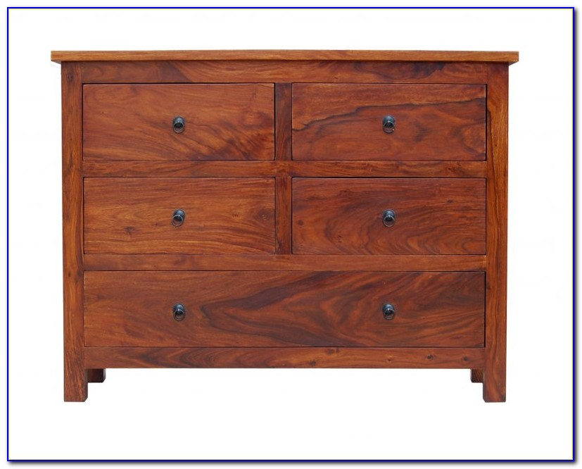 Möbel Kommoden Antik