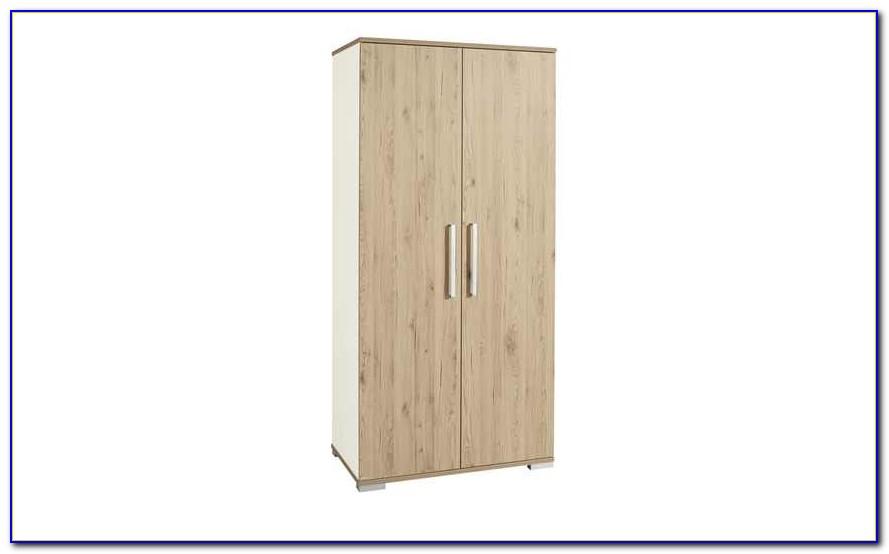 Möbel Kraft Begehbarer Kleiderschrank