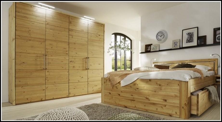 Möbel Kraft Berlin Schlafzimmer