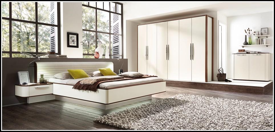 Möbel Kraft Betten Berlin