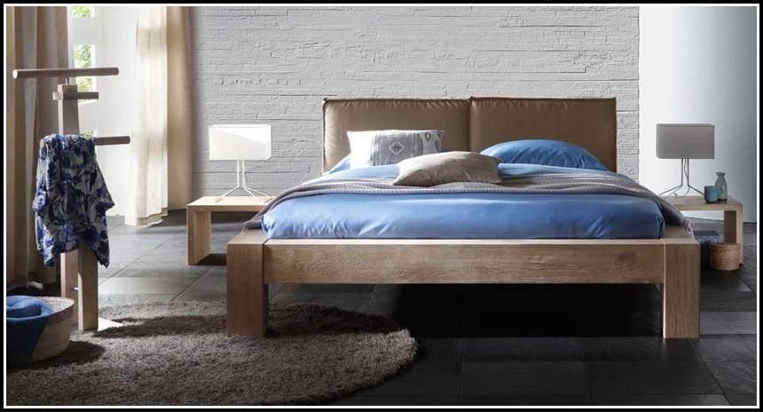 Möbel Kraft Betten Mit Bettkasten