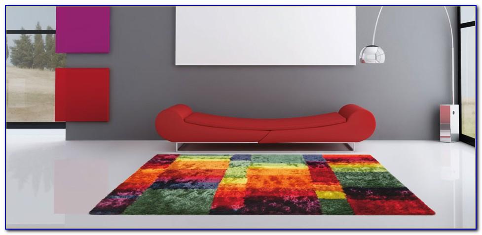 Möbel Kraft Buchholz Teppiche