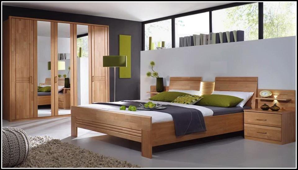 Möbel Kraft Dresden Schlafzimmer