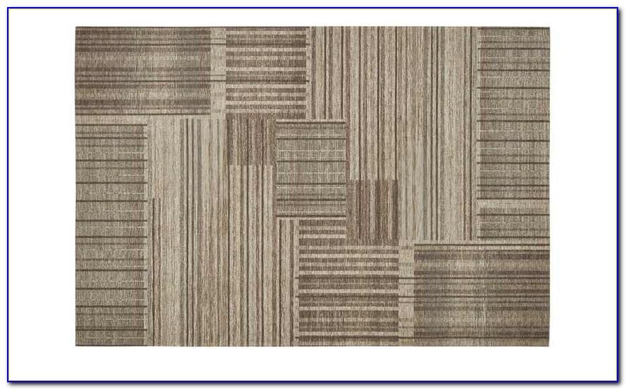 Möbel Kraft Schöneberg Teppiche
