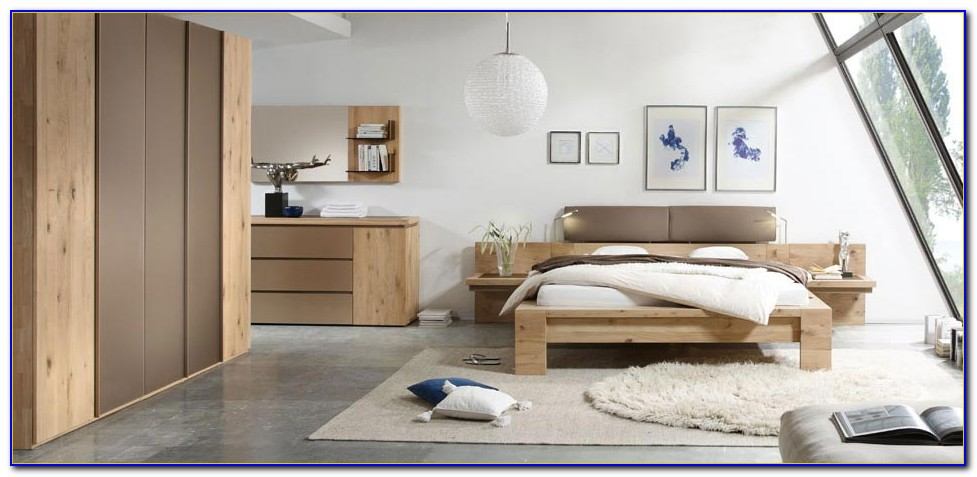 Möbel Kraft Schlafzimmer Schränke