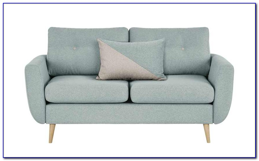 Möbel Kraft Sofa Betty