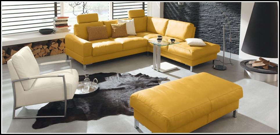 Möbel Kraft Sofas