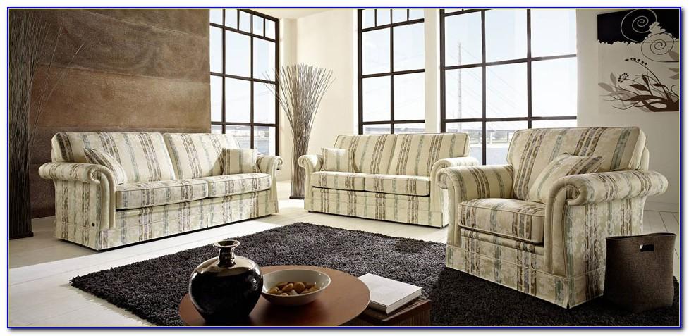Möbel Kraft Teppich Rund