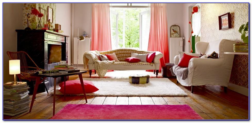 Möbel Kraft Teppich Verlegen