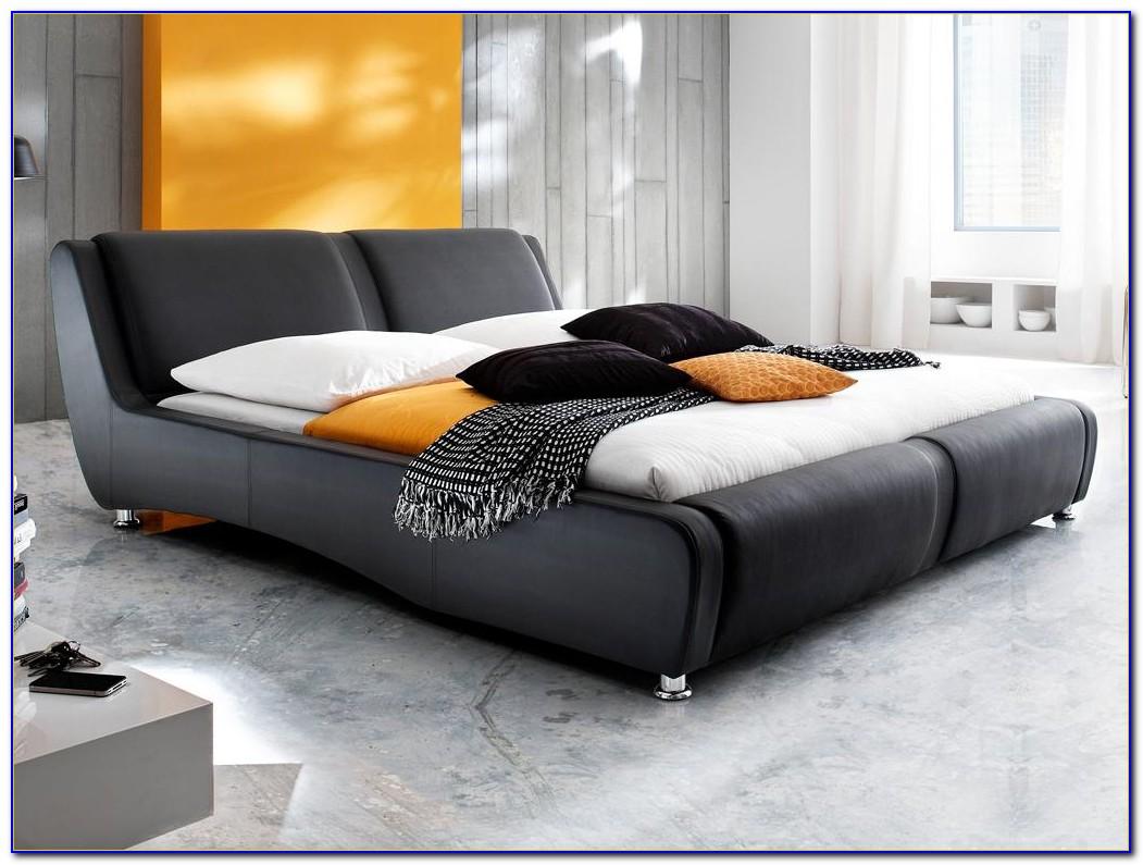 Möbel Kraft Vogelsdorf Schlafzimmer