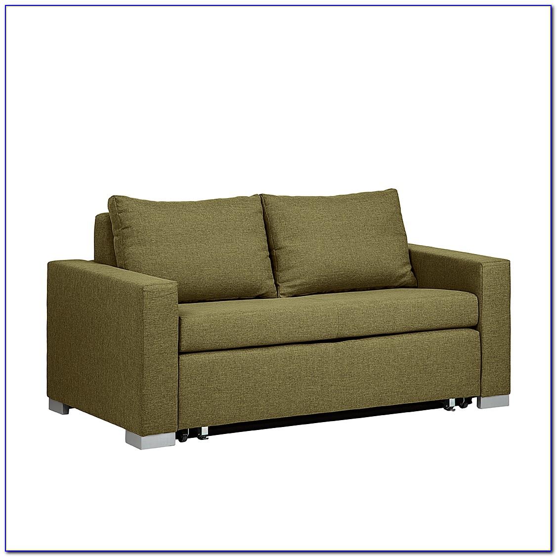 Möbel Liefern Lassen Von Ikea
