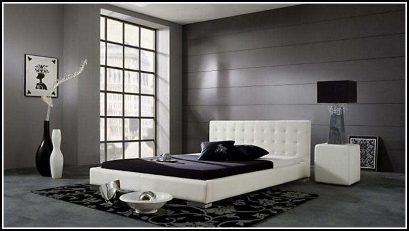 Möbel Mahler Siebenlehn Betten