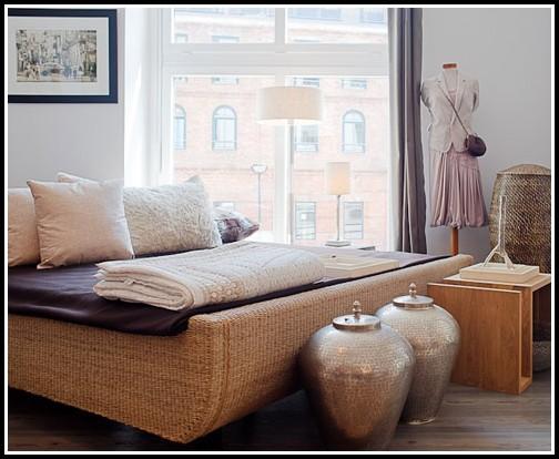 Möbel Maler Betten
