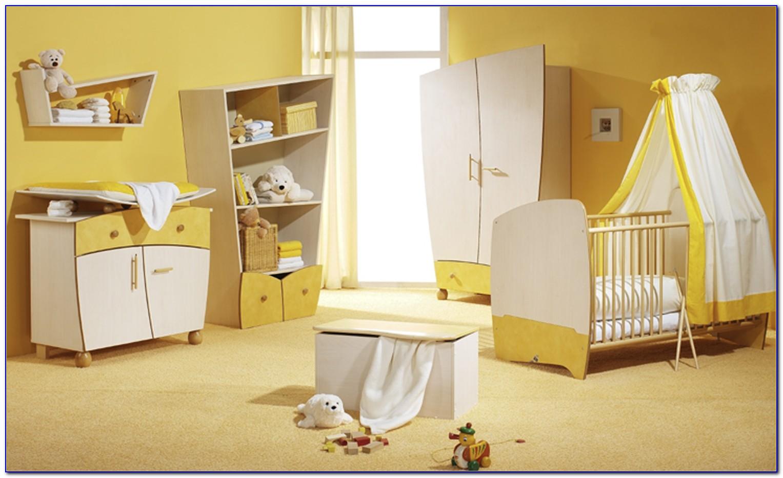 Möbel Martin Babyzimmer