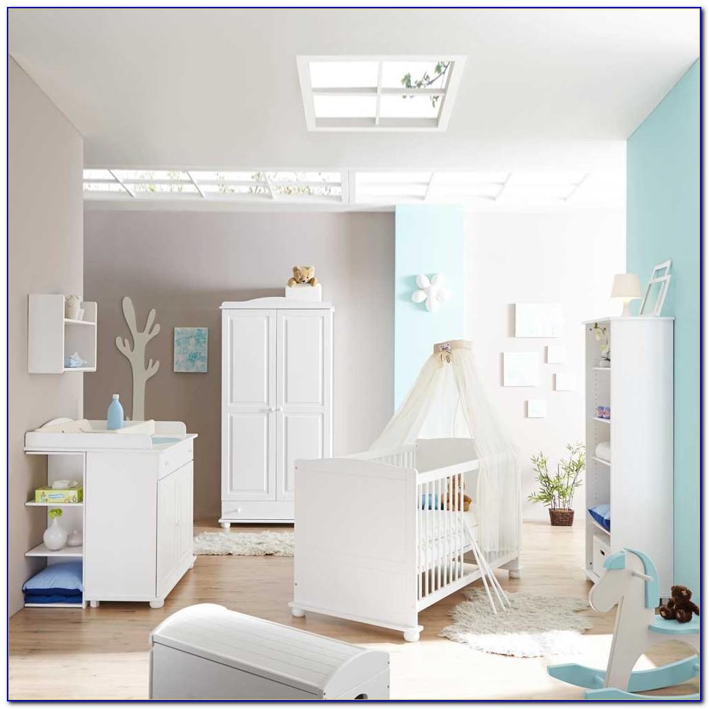 Möbel Martin Ensdorf Babyzimmer