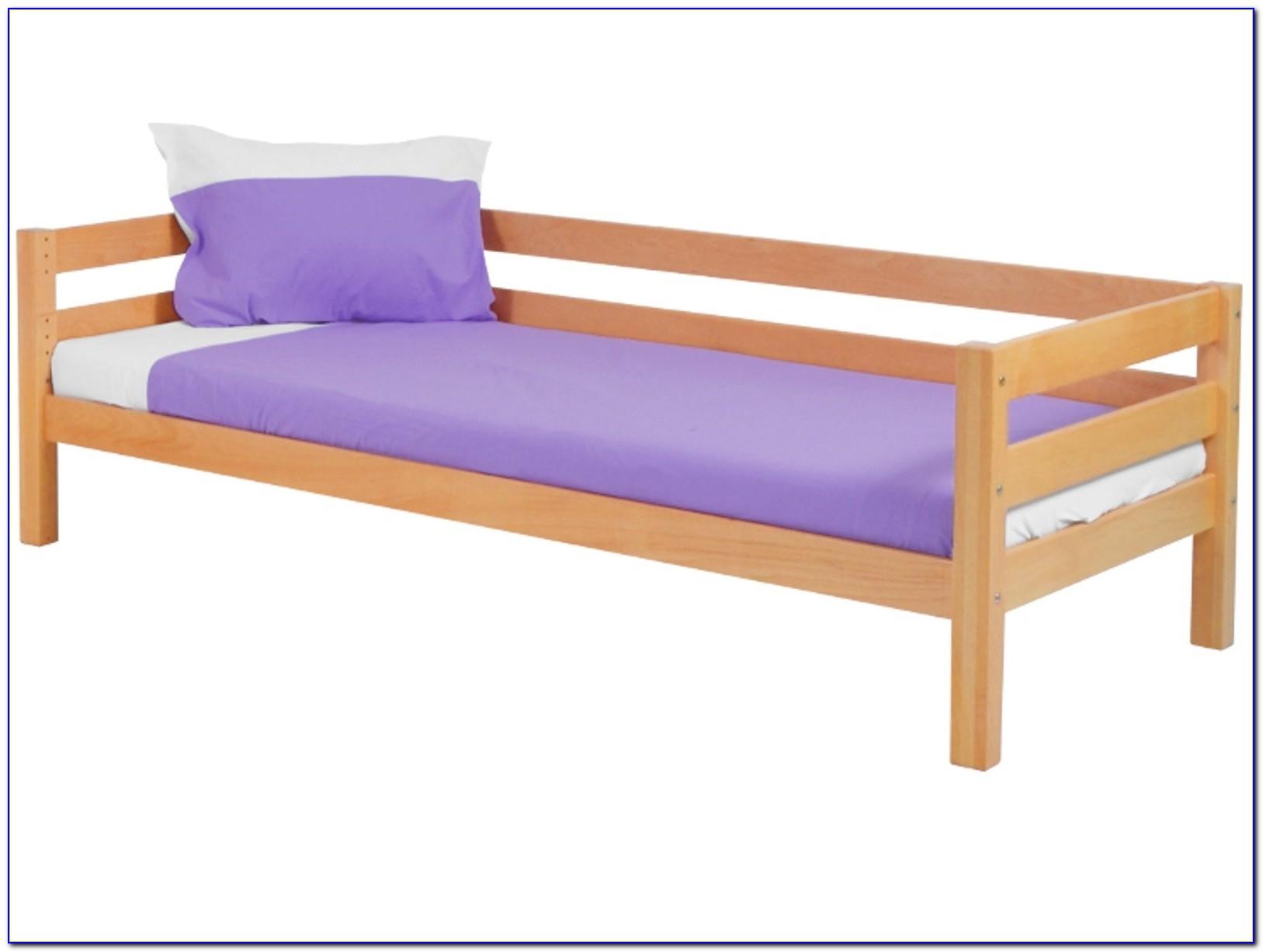 Möbel Martin Ensdorf Betten