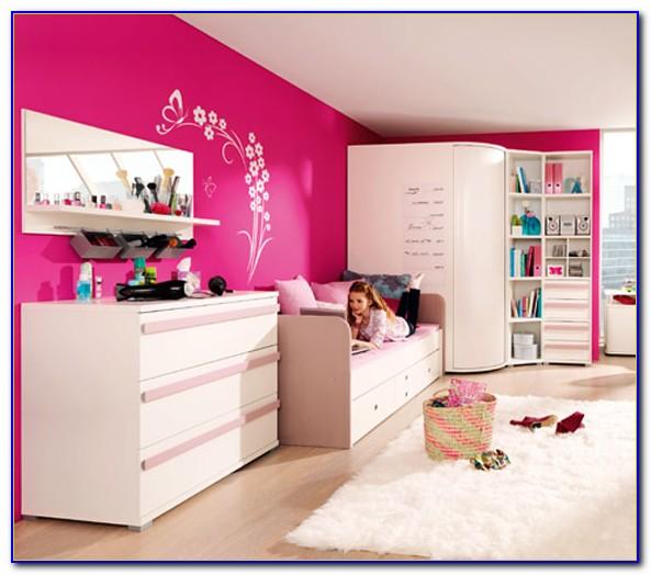 Möbel Martin Jugendzimmer
