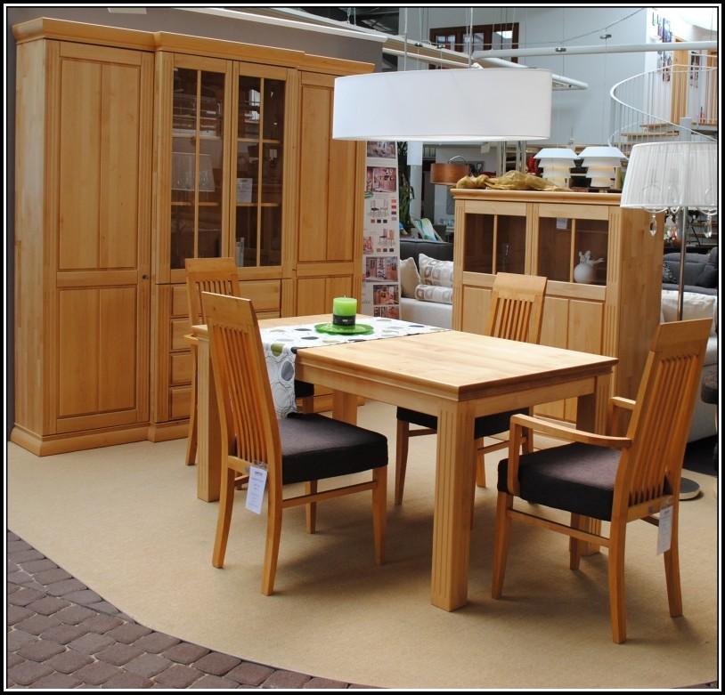 Möbel Martin Konz Schlafzimmer