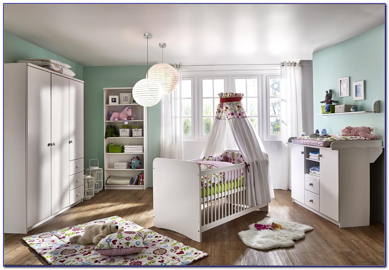 Möbel Martin Mainz Babyzimmer