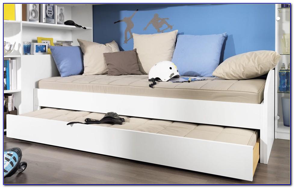 Möbel Martin Ruf Betten