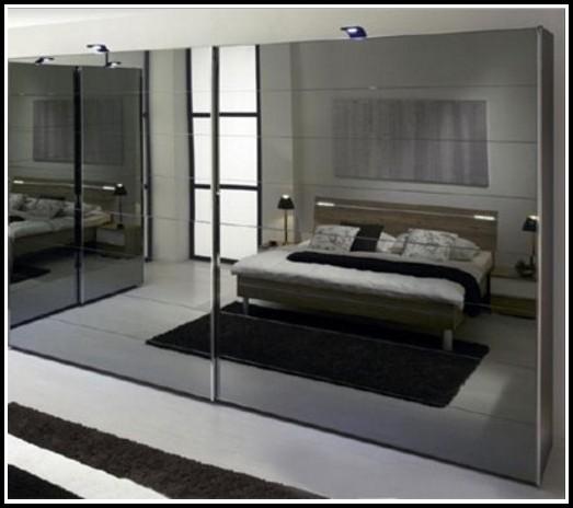 Möbel Martin Schlafzimmerschrank