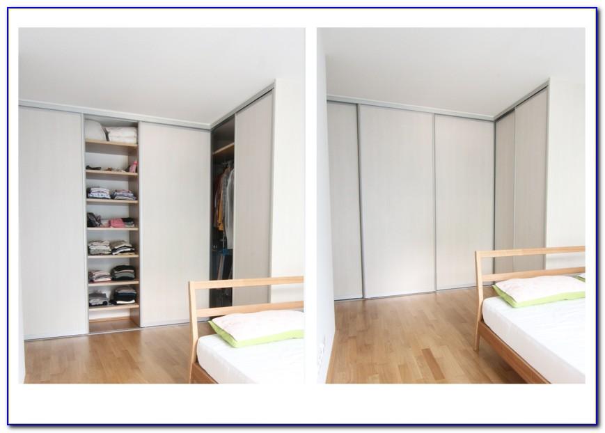 Möbel Maxx München Angebote